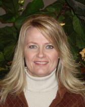 Tammy Ware