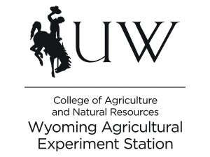 UW | Wyoming Agricultural Experiment Station Vertical