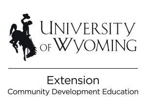 University of Wyoming | Extension | Community Development Education