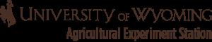 UW AES 1 Line Logo