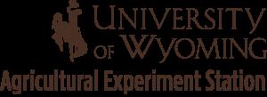 UW AES 2-line Logo