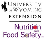 UW Extension and nfs Logo