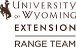 UW Extension Range Team