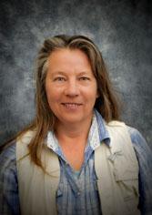 Catherine Wissener