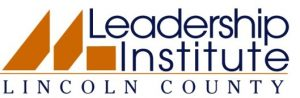 Lincoln County Leadership Institute