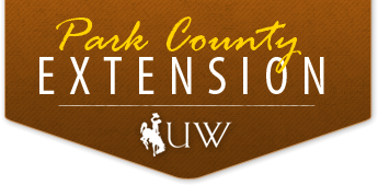 Park County - University of Wyoming Extension