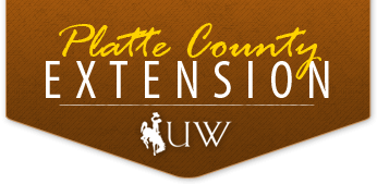 Platte County - University of Wyoming Extension