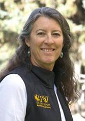 Julie Balzan